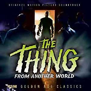 the-thing-1951.jpg
