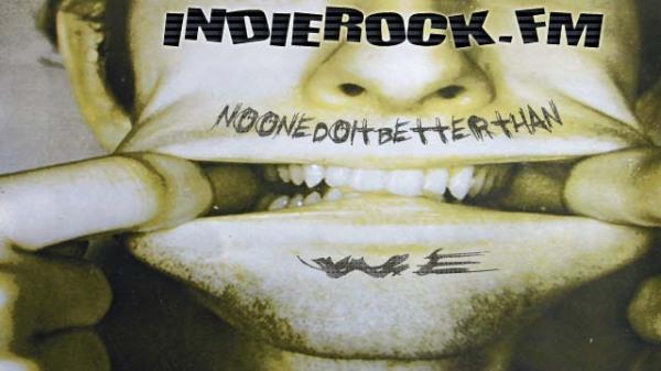 IndieRock FM