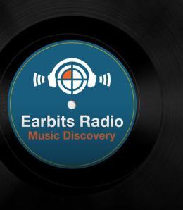 earbits logo