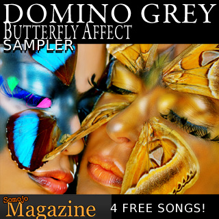 Click to Download 4 FREE SONGS