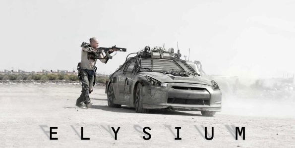 elysium-movie-poster-3