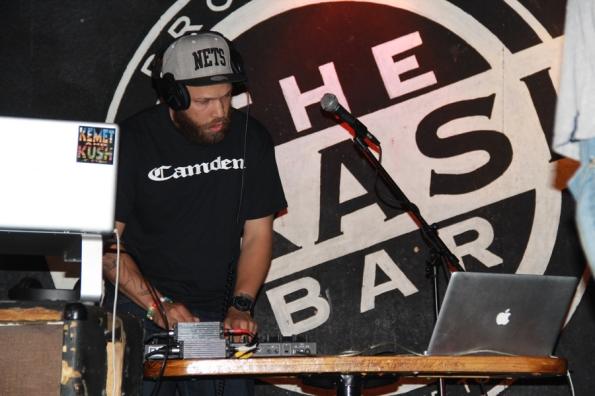 Trash-bar-Born-Wreckless-4