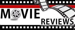 Movie-Reviews