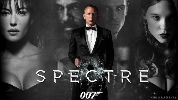 spectre_movie_2015-1920x1080