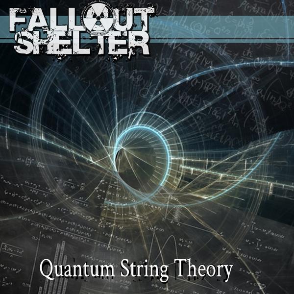 quantum-string-jamendo-600x-600
