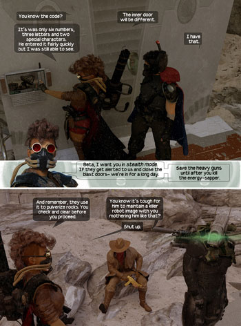 Force-Six-episode-03-_Bullets-and-Blades_-Page-17