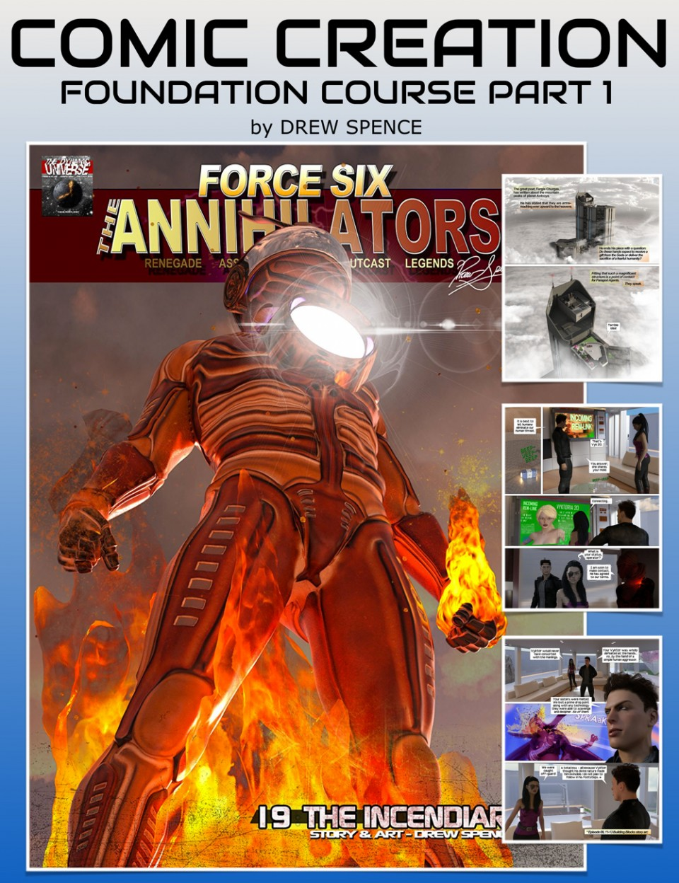comic-book-creation--foundation-course-part-1-00-main-daz3d