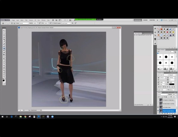 comic-book-creation--foundation-course-part-2-07-daz3d